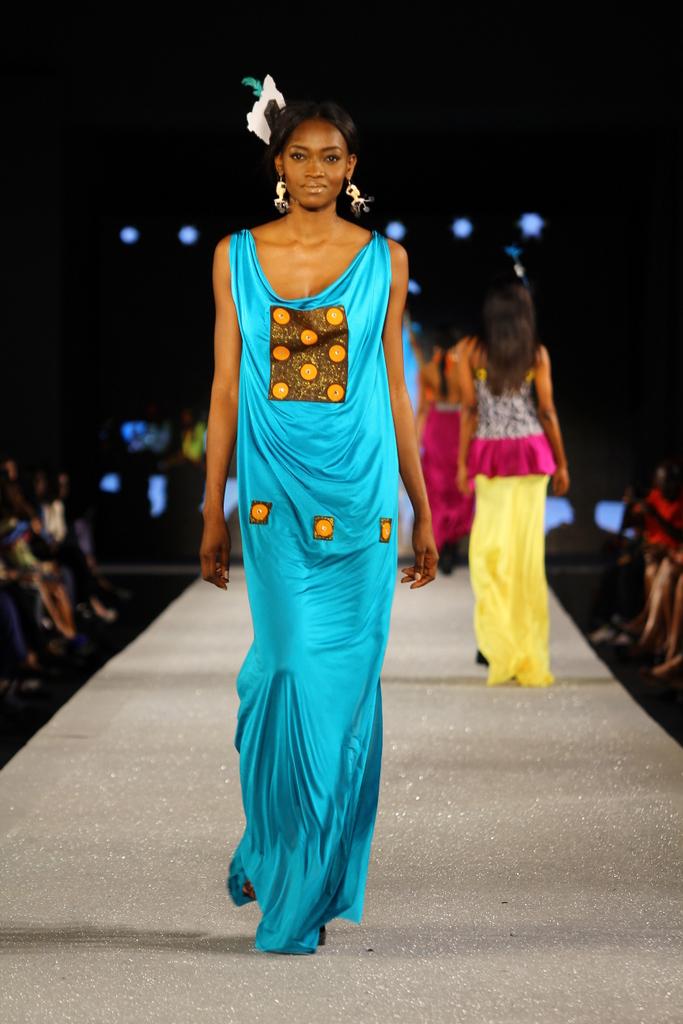 Introducing Mustafa Hassanali Tanzania Designer Africaisis