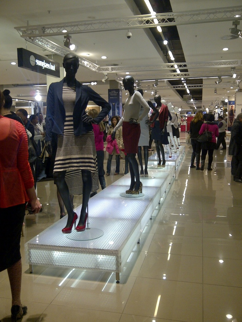 Johannesburg-20120524-00025